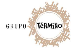 Posada Término